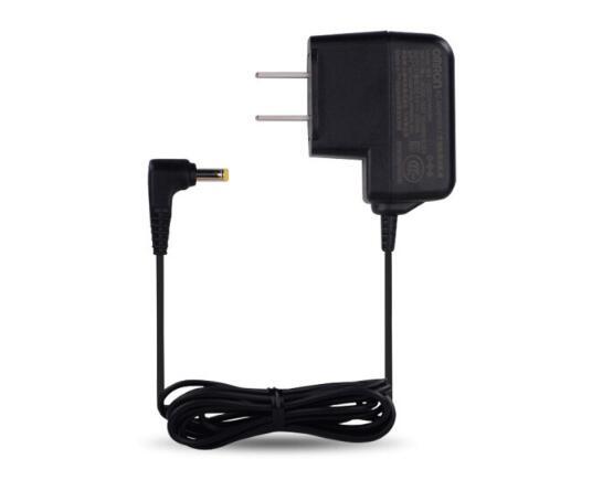 【言聞】上臂式電子血壓計電源適配器 BP105A